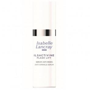 Isabelle Lancray ILSACTIVINE Flash Lift Serum Anti-Rides 5 ml