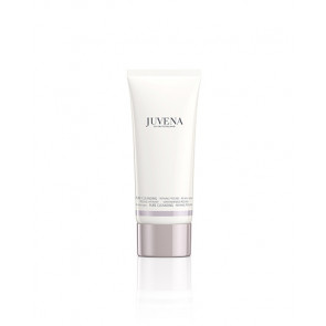 Juvena PURE Cleansing Refining Peeling Exfoliante 100 ml