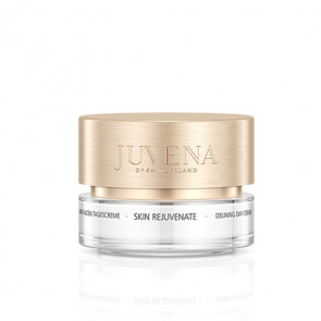 Juvena REJUVENATE & CORRECT Delining Day Cream Crema anti-arrugas día 50 ml
