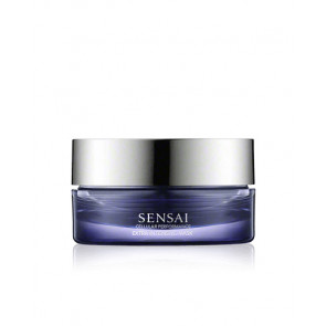 Kanebo SENSAI CELLULAR PERFORMANCE Extra Intensive Mask Mascarilla Facial Anti-edad Noche 75 ml