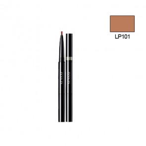 Kanebo SENSAI COLOURS LIPLINER PENCIL 101 Lápiz de labios