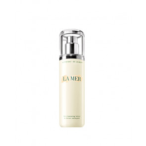La Mer The Cleansing Lotion Emulsión limpiadora 200 ml