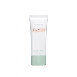 La Mer THE HAND TREATMENT Tratamiento manos 100 ml