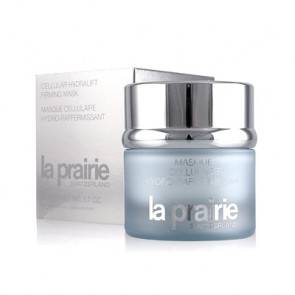 La Prairie CELLULLAR HYDRALIFT FIRMING MASK 50 ml