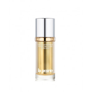 La Prairie RADIANCE Cellular Perfecting Fluide Pure Gold Elixir Regenerador 40 ml