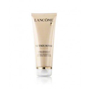 Lancôme NUTRIX ROYAL Mains Crema Reparadora de manos 100 ml