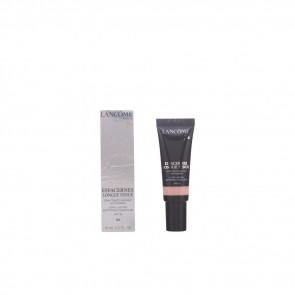 Lancôme EFFACERNES Longue Tenue Concealer SPF30 02 Beige Sable 15 ml
