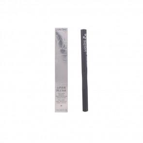 Lancôme LINER PLUME Eye-Liner Pinceau 01 Noir