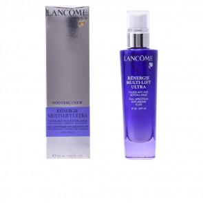 Lancôme RENERGIE Full Spectrum Anti-Aging Fluid 50 ml