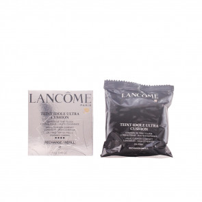 Lancôme TEINT IDOLE ULTRA CUSHION Recharge 01 Pure Porcelaine 13 gr
