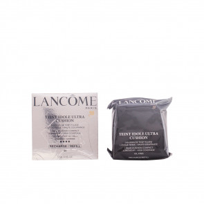 Lancôme TEINT IDOLE ULTRA CUSHION Recharge 05 Beige Ambre 13 gr