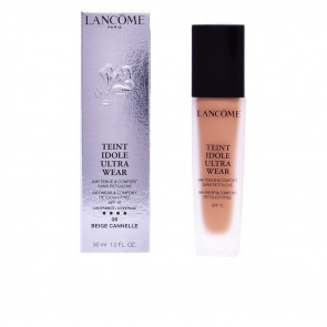 Lancôme TEINT IDOLE ULTRA WEAR SPF15 06 Beige Cannelle 30 ml