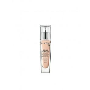 Lancôme TEINT MIRACLE Fluide 02 Lys Rosé Fondo de maquillaje fluido 30 ml
