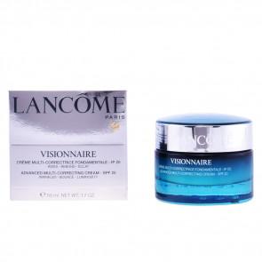 Lancôme VISIONNAIRE Advanced Multi-Correcting Cream SPF20 50 ml