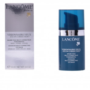 Lancôme VISIONNAIRE YEUX Baume Multi-Correcteur Fondamental 15 ml