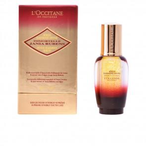 L'Occitane HARMONIE Serum 30 ml