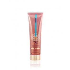 L´Oreal Professionnel MYTHIC OIL Crème Universelle Pré-shampooing Crema Universal 150 ml