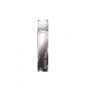 Michael Kors GLAM JASMINE Eau de parfum Vaporizador 100 ml
