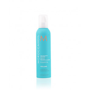 Moroccanoil VOLUME Volumizing Mousse Espuma Voluminizadora 250 ml