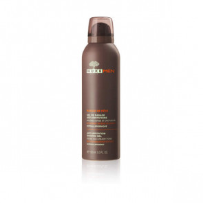 Nuxe NUXE MEN Rasage De Reve Anti-irritation shaving gel 150 ml