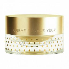 Orlane Crème Royale Eye 15 ml