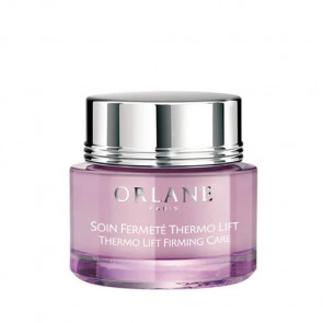 Orlane Thermo Lift Firming Care 50 ml