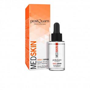 Postquam MED SKIN Bilogic Serum With Vitamine C 30 ml