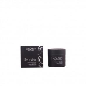 Postquam SYN-AKE Stop Aging Cream 50 ml
