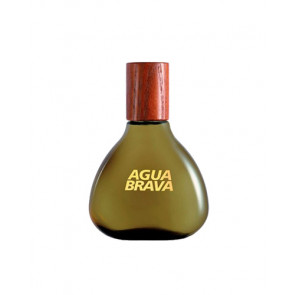 Puig AGUA BRAVA After Shave 200 ml