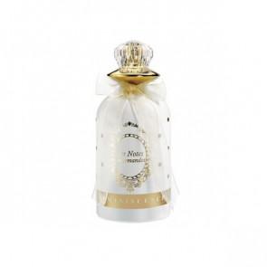 Reminiscence LES NOTES GOURMANDES DRAGEE Eau de parfum 50 ml