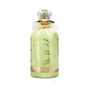 Reminiscence LES NOTES GOURMANDES HELIOTROPE Eau de parfum 50 ml