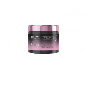 Schwarzkopf BC FIBRE FORCE Fortifying Mask 150 ml