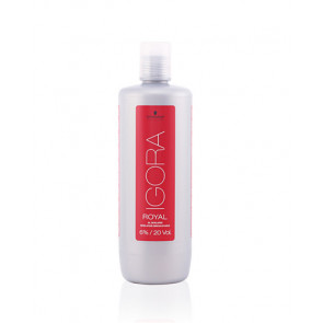 Schwarzkopf BC SMOOTH SHINE SHAMPOO Champú brillo y anti-encrespado 250 ml