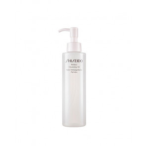 Shiseido Perfect Cleansing Oil Limpiador 180 ml