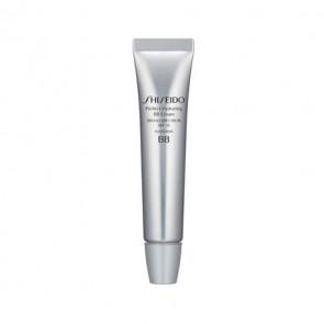 Shiseido PERFECT HYDRATING BB Cream SPF30 Dark 30 ml