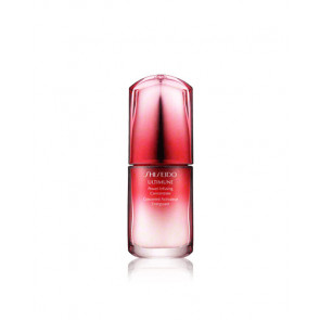 Shiseido ULTIMUNE Power Infusing concentrate 30 ml