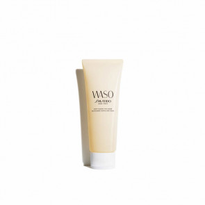 Shiseido WASO Soft Cushy Polisher 75 ml