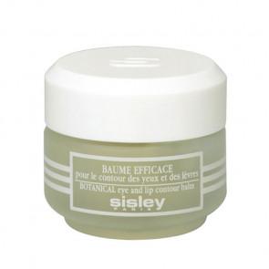 Sisley BAUME EFFICACE Gel bálsamo contorno ojos y labios 30 ml