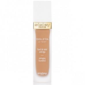 Sisley LE TEINT 3R Peach 30 ml