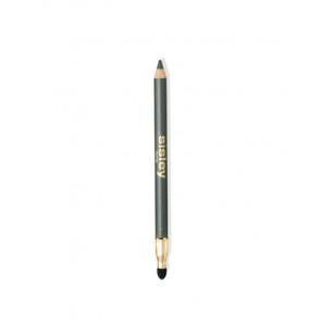 Sisley PHYTO-KHOL PERFECT 03 Steel Lápiz de ojos