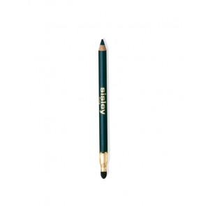 Sisley PHYTO-KHOL PERFECT 05 Navy Lápiz de ojos