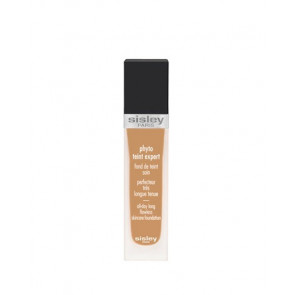 Sisley PHYTO-TEINT Expert 4 Honey Fondo de maquillaje fluido 30 ml