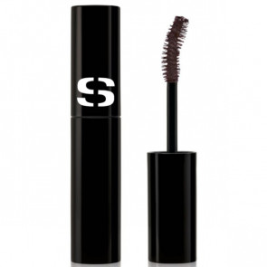 Sisley SO CURL Mascara 02 Deep Brown 10 ml