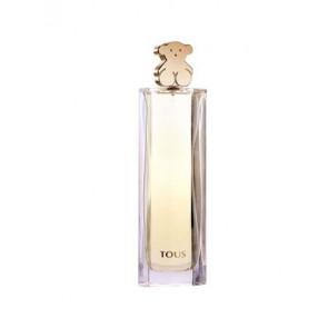 Tous TOUS Eau de parfum Zerstäuber 90 ml