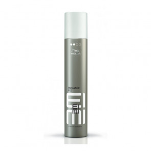 Wella EIMI Dynamic Fix 300 ml