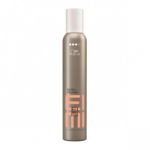 Wella EIMI extra-volume 500 ml