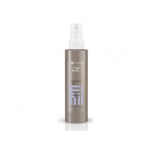 Wella EIMI Perfect Me 100 ml