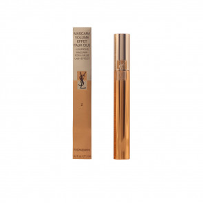Yves Saint Laurent MASCARA VOLUME Effect Faux-Cils 02 Brun Genereux