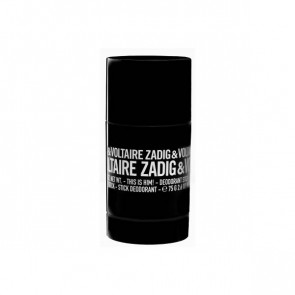 Zadig & Voltaire THIS IS HIM! Deo-Stick 75 ml