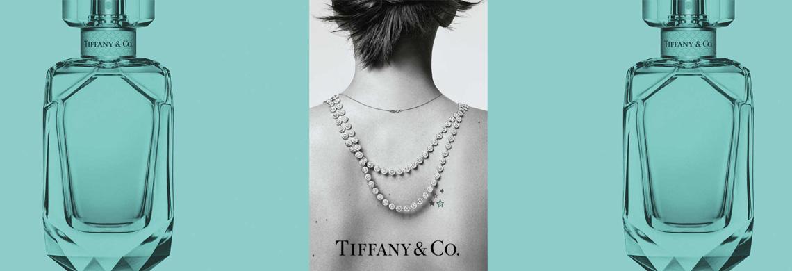 Pärfum Tiffany & Co